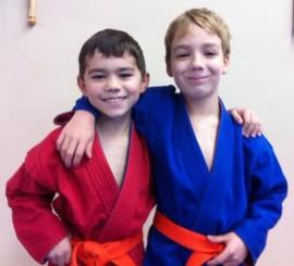 Kindertraining Kampfkunst, Kindertraining Augsburg, Kind Selbstverteidigung